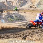 KTM Ride Day-0060