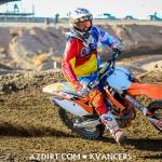 KTM Ride Day-0063