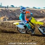 KTM Ride Day-0065