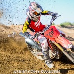KTM Ride Day-0071