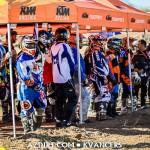KTM Ride Day-0085