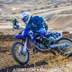 KTM Ride Day-0089