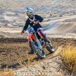 KTM Ride Day-0090