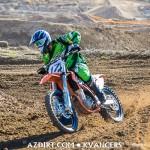 KTM Ride Day-0091