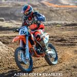 KTM Ride Day-0092