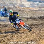 KTM Ride Day-0093