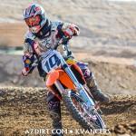 KTM Ride Day-0099