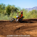 KTM Ride Day-0105