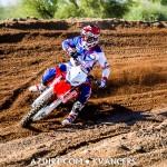 KTM Ride Day-0111