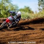KTM Ride Day-0114