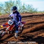 KTM Ride Day-0120