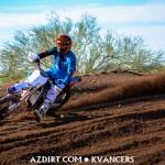 KTM Ride Day-0123