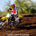 KTM Ride Day-0125
