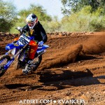 KTM Ride Day-0127
