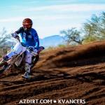 KTM Ride Day-0130