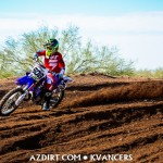 KTM Ride Day-0132