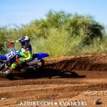 KTM Ride Day-0133