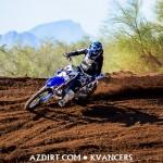 KTM Ride Day-0147