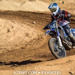 KTM Ride Day-0166