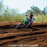 KTM Ride Day-0174