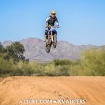 KTM Ride Day-0180