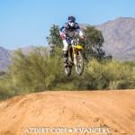 KTM Ride Day-0183