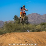 KTM Ride Day-0186