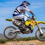 KTM Ride Day-0189
