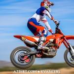 KTM Ride Day-0191