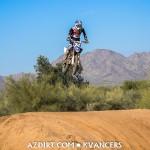 KTM Ride Day-0192