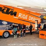 KTM Ride Day-0216