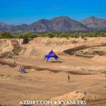 KTM Ride Day-0220