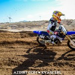 KTM Ride Day-0233