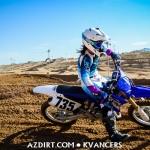 KTM Ride Day-0239
