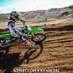 KTM Ride Day-0241