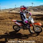 KTM Ride Day-0242