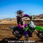 KTM Ride Day-0243