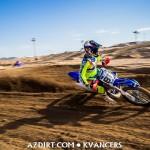 KTM Ride Day-0258