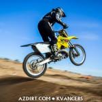 KTM Ride Day-0272