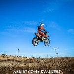 KTM Ride Day-0274