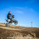 KTM Ride Day-0275
