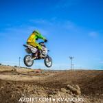 KTM Ride Day-0276