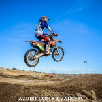 KTM Ride Day-0277