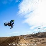 KTM Ride Day-0281