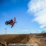 KTM Ride Day-0282