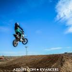 KTM Ride Day-0286