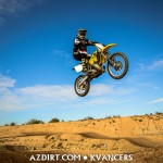 KTM Ride Day-0292
