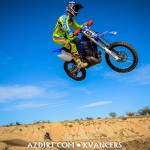 KTM Ride Day-0293