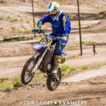Copper State Rd3-0296