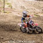 Copper State Rd3-0727